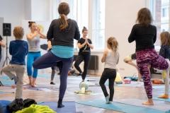 Yogaplanet_Julia-2