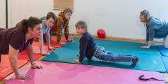 2020-03-07_KinderSpiel_DSC0138