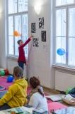 2020-03-07_KinderSpiel_DSC0399