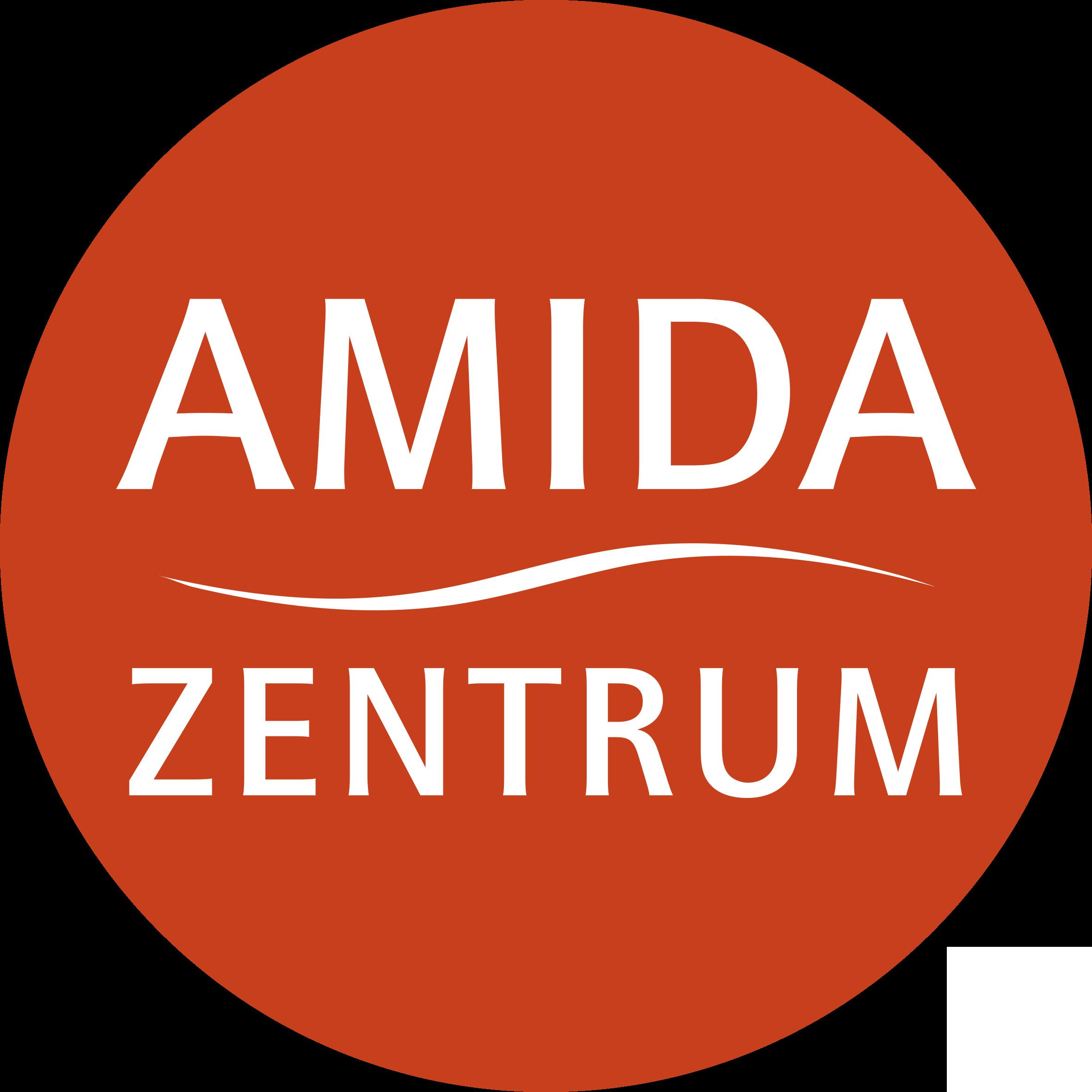 Amida Zentrum